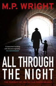 All Through the Night image