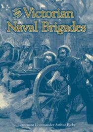 The Victorian Naval Brigades image