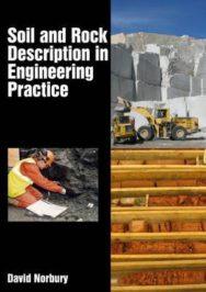 Soil And Rock Description In Engineering Practice image