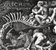 Witches & Wicked Bodies image