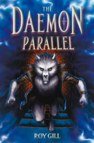 The Daemon Parallel image
