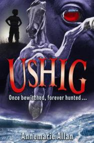 Ushig image