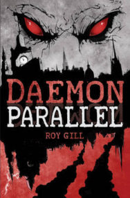 Daemon Parallel image