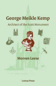 George Meikle Kemp image