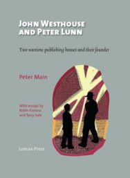 John Westhouse And Peter Lunn image