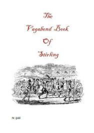 The Vagabond Book Of Stirling image