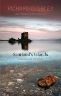 Scotland's Islands: A Special Kind of Freedom image