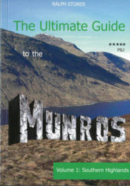 The Ultimate Guide To The Munros image
