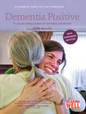 Dementia Positive image