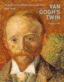 Van Gogh's Twin: The Scottish Art Dealer Alexander Reid image