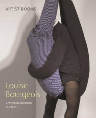 Louise Bourgeois: A Woman Without Secrets image