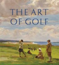 The Art of Golf image