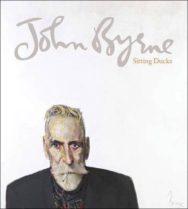 John Bryne: Sitting Ducks image