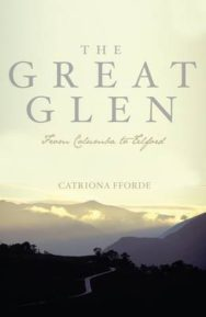 The Great Glen: From Columba to Telford image
