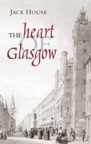 The Heart of Glasgow image