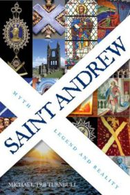Saint Andrew: Myth, Legend and Reality image