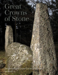 Great Crowns of Stone image