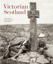 Victorian Scotland image