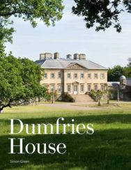 Dumfries House image