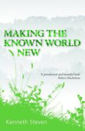Making the Known World New image