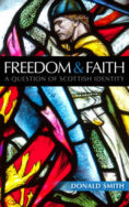 Freedom and Faith: A Question of Scottish Identity image