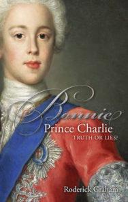 Bonnie Prince Charlie image