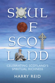Soul Of Scotland image