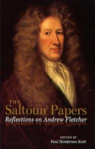 The Saltoun Papers image
