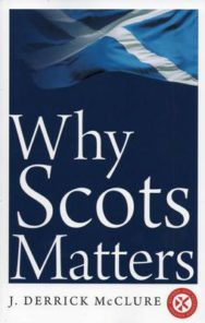 Why Scots Matters image