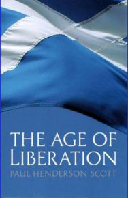 The Age Of Liberation image