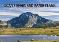 Grizzly Bears and Razor Clams image