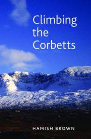 Climbing the Corbetts: Scotland's 2500 Foot Summits image