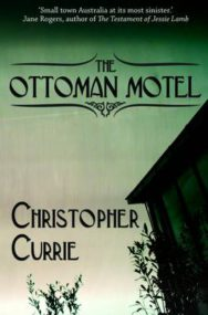 The Ottoman Motel image