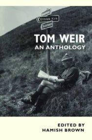 Tom Weir: An Anthology image