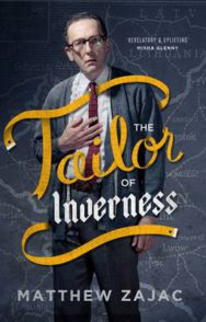 The Tailor of Inverness image