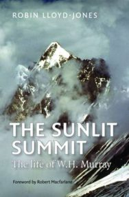 The Sunlit Summit: The Life of W. H. Murray image