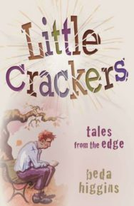 Little Crackers: Tales from the Edge image
