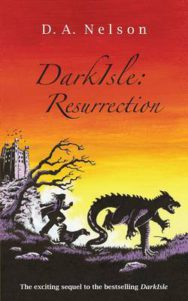 DarkIsle: Resurrection image