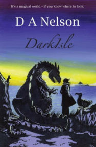 DarkIsle image