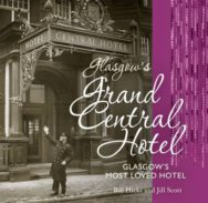 Glasgow's Grand Central Hotel: Glasgow's Most-loved Hotel image