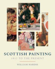 Scottish Painting: 1837 to the Present image