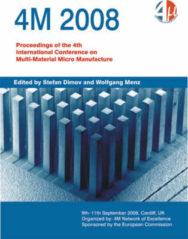 4M2007 image