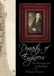 Dynasty Of Engineers image
