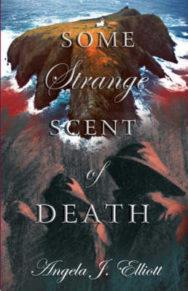 Some Strange Scent Of Death image