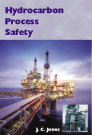 Hydrocarbon Process Safety image