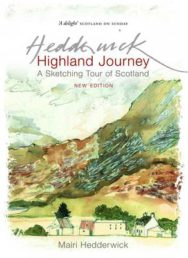 Highland Journey image