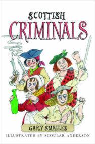 Scottish Criminals image