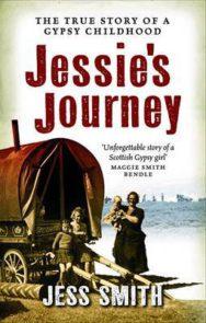 Jessie's Journey image