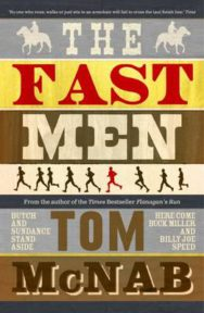 The Fast Men image