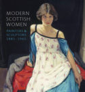 Modern Scottish Women: Painters and Sculptors 1885-1965 image